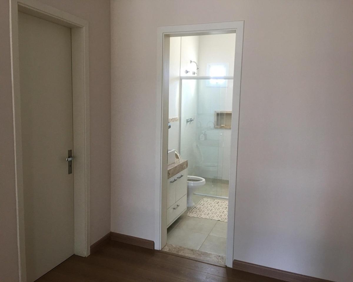 casa - 2024 - 33059397