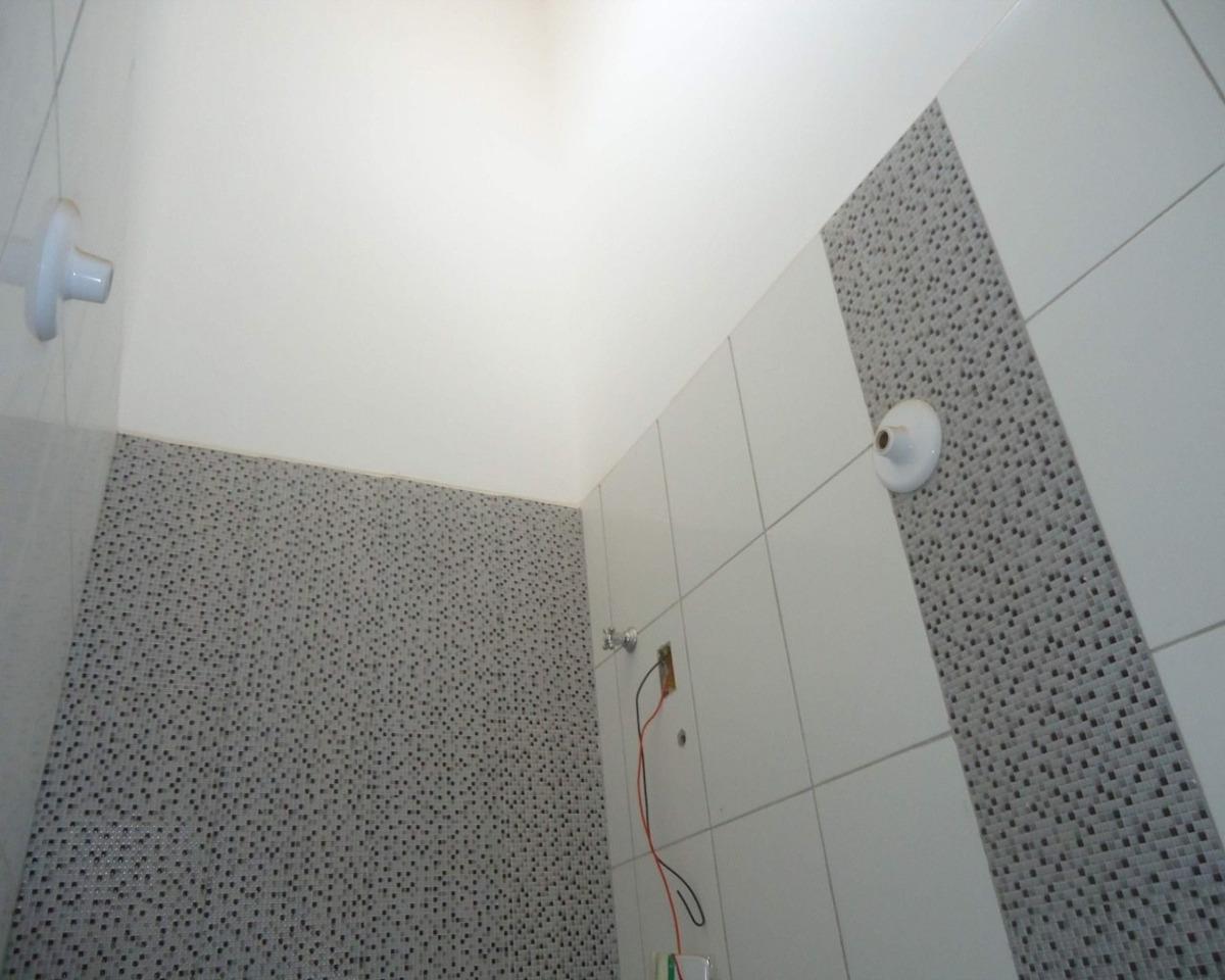 casa - 2026 - 33059398