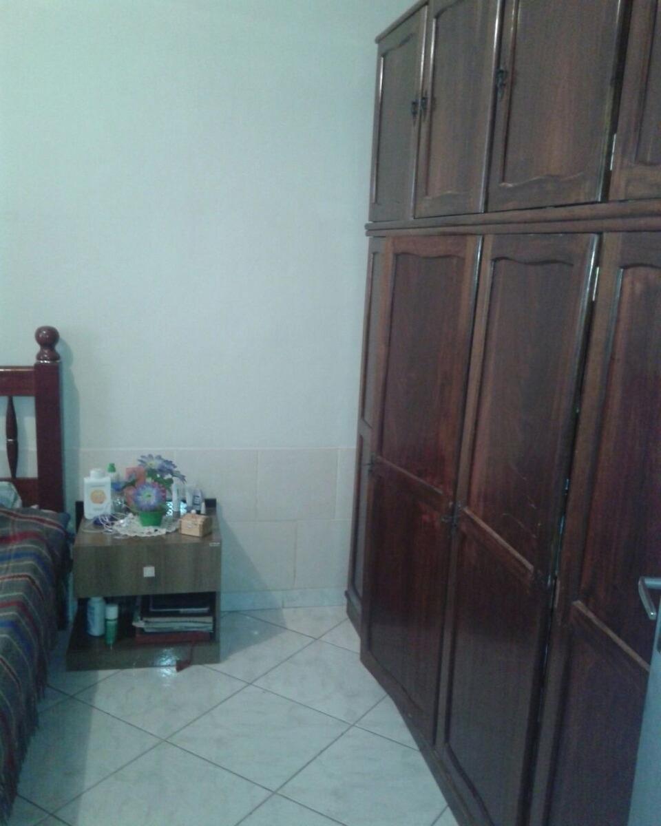 casa - 20520 - 34566281