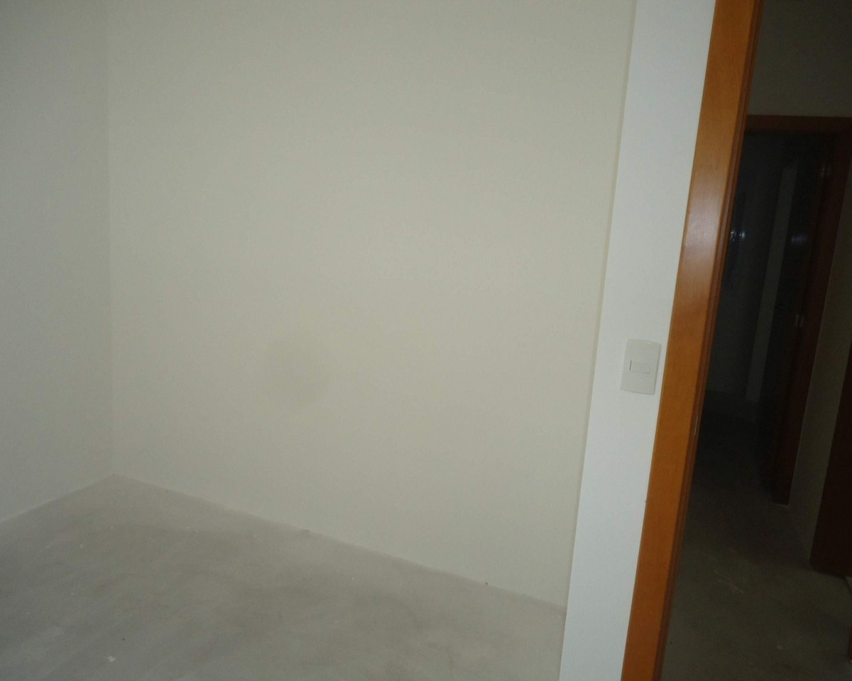 casa - 2054 - 33059427