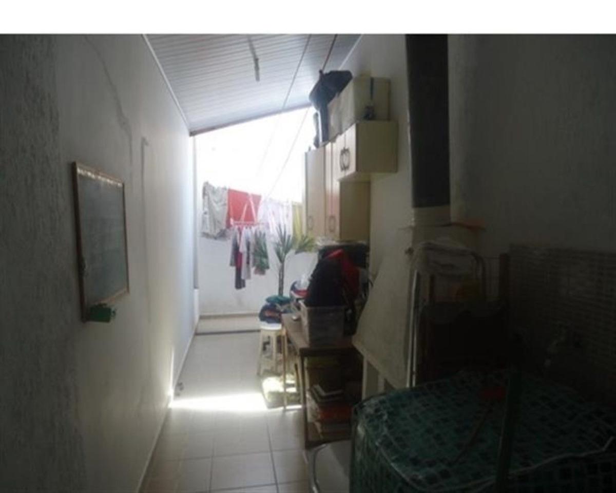 casa - 2075 - 32662479