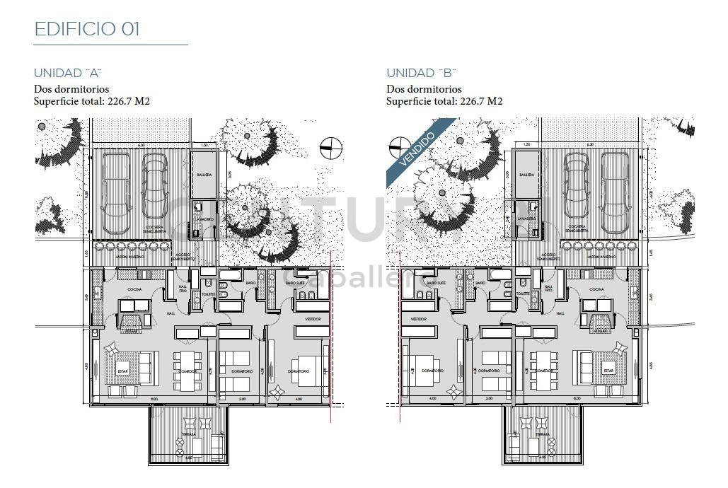 casa 211 m2 en b.náutico, costa de lago n.huapi villa la angostura uf pb 1d
