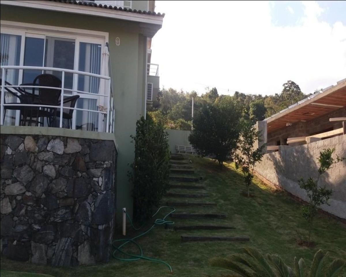 casa - 2159 - 32663898