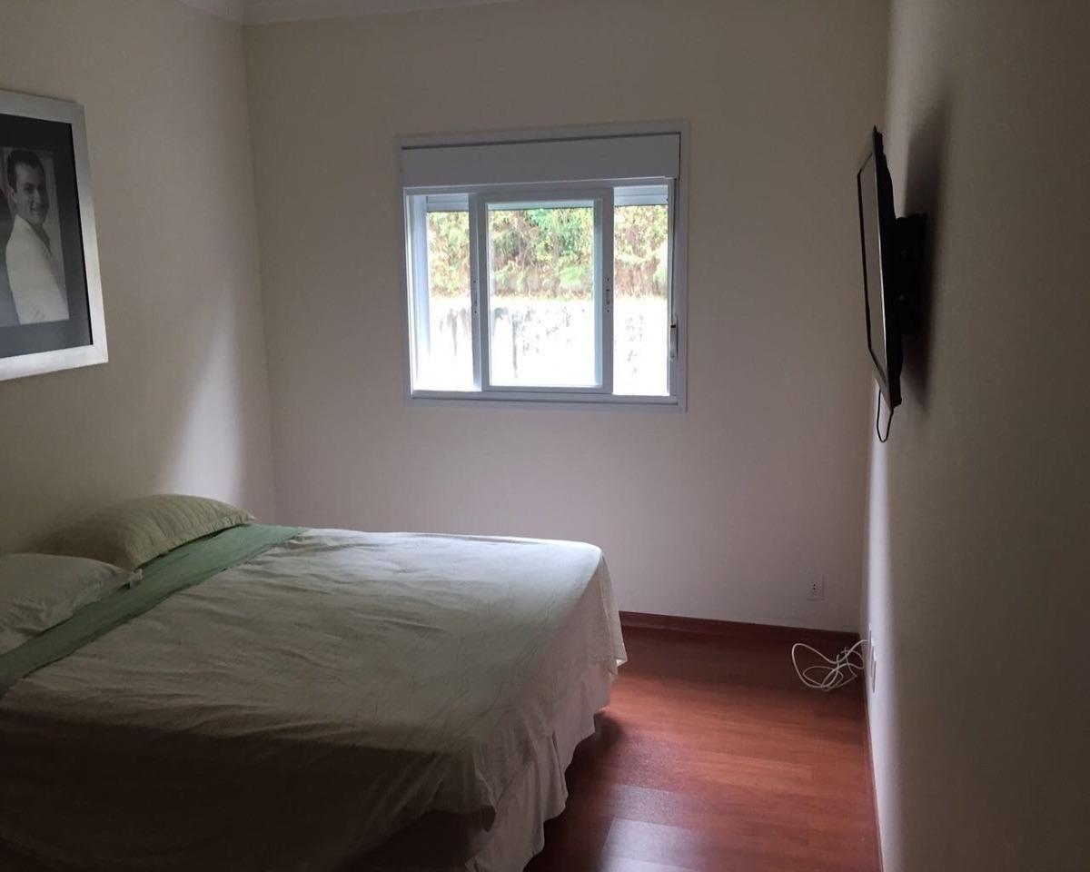 casa - 2187 - 33059560