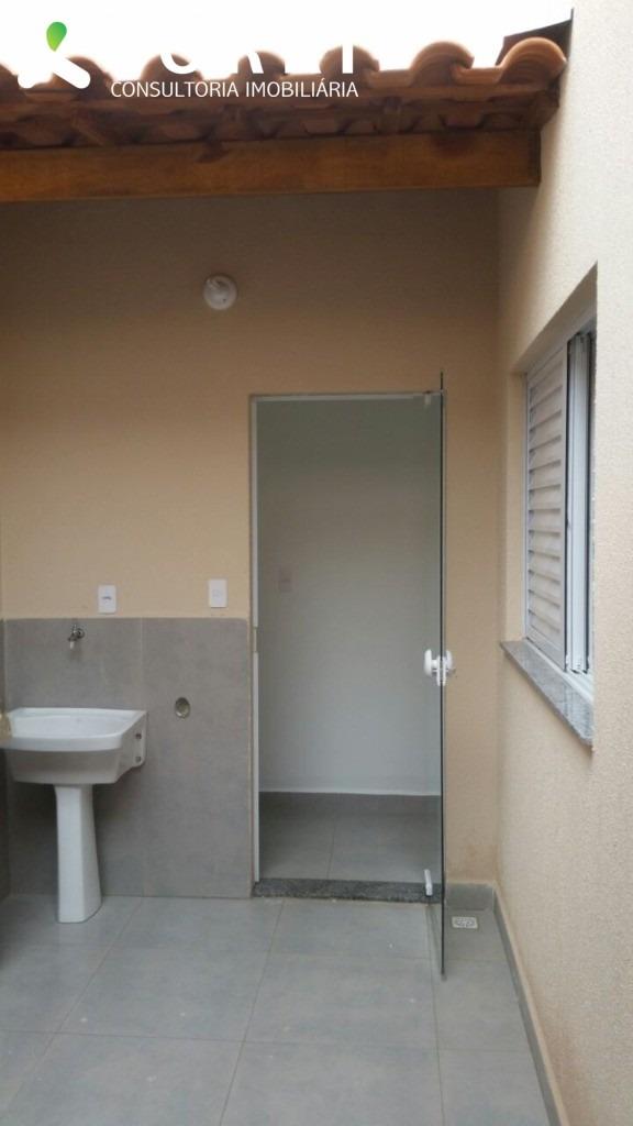 casa - 2201 - 33116113