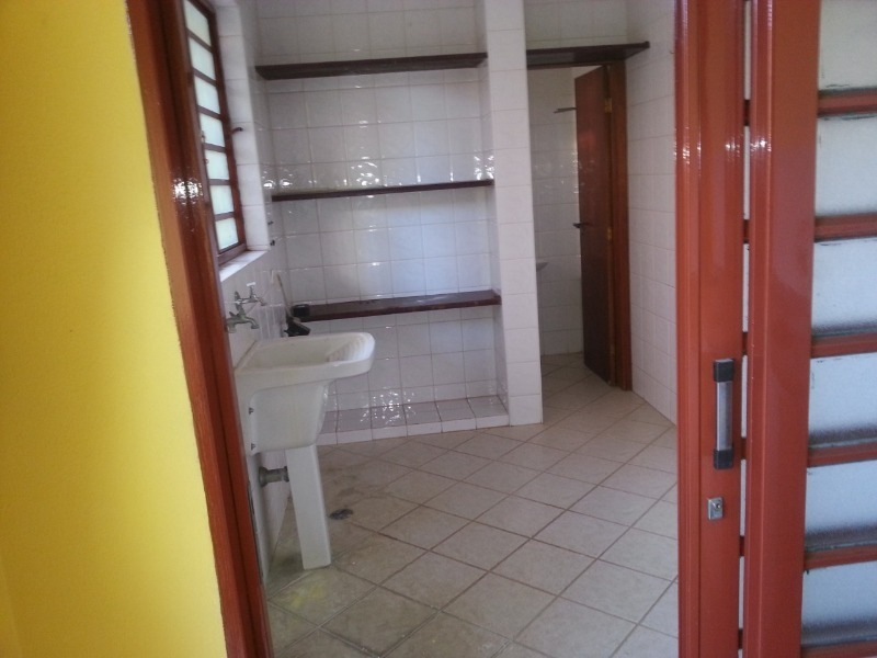 casa - 2219c - 34070169