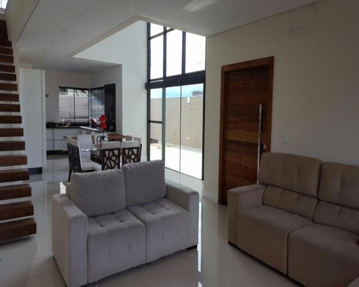 casa - 2262 - 32663966