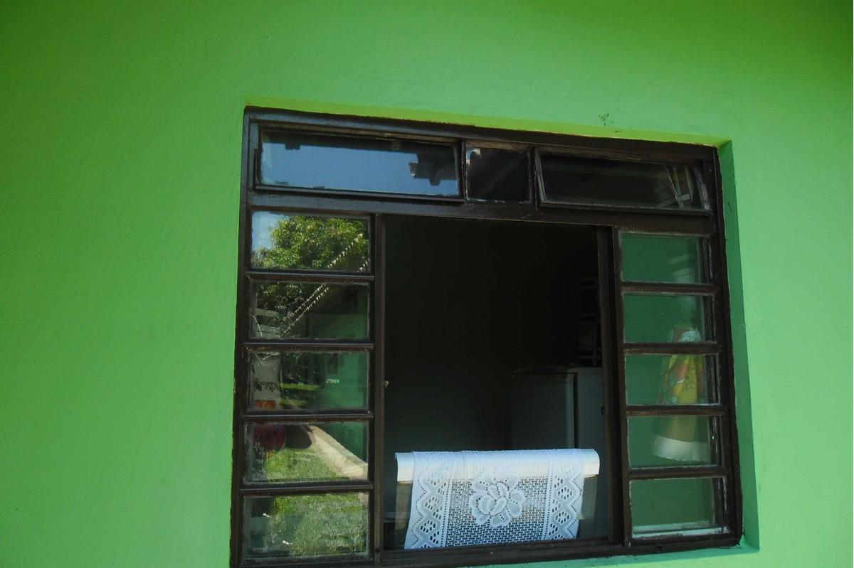 casa - 2275 - 33515451