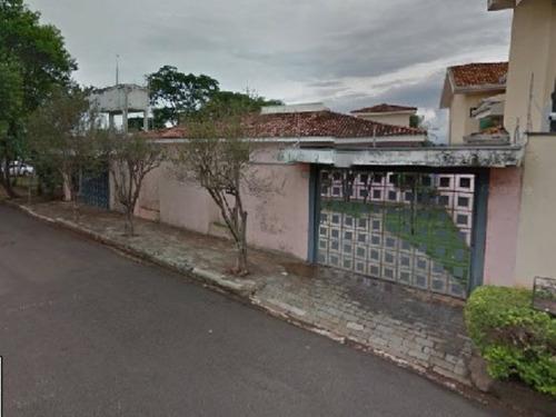 casa - 2279 - 2840766