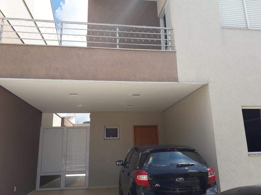 casa - 2283 - 33571435