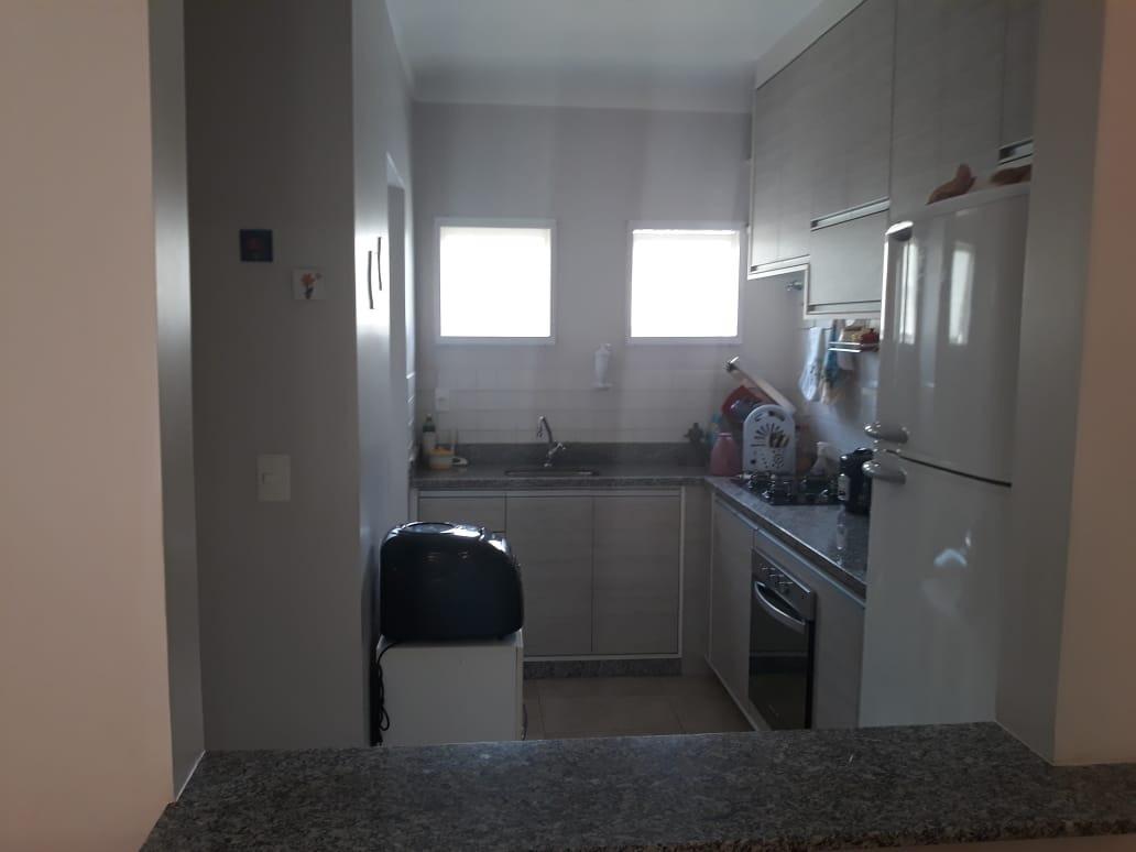 casa - 2300 - 33701688