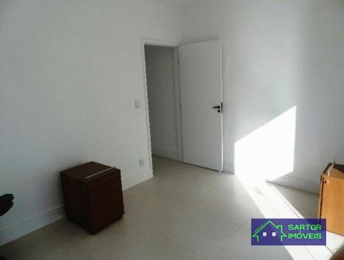 casa - 2326