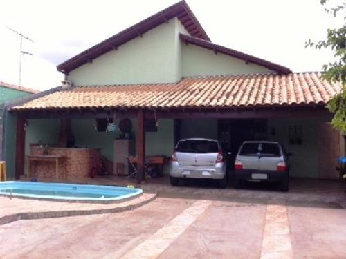 casa - 2349 - 2842766