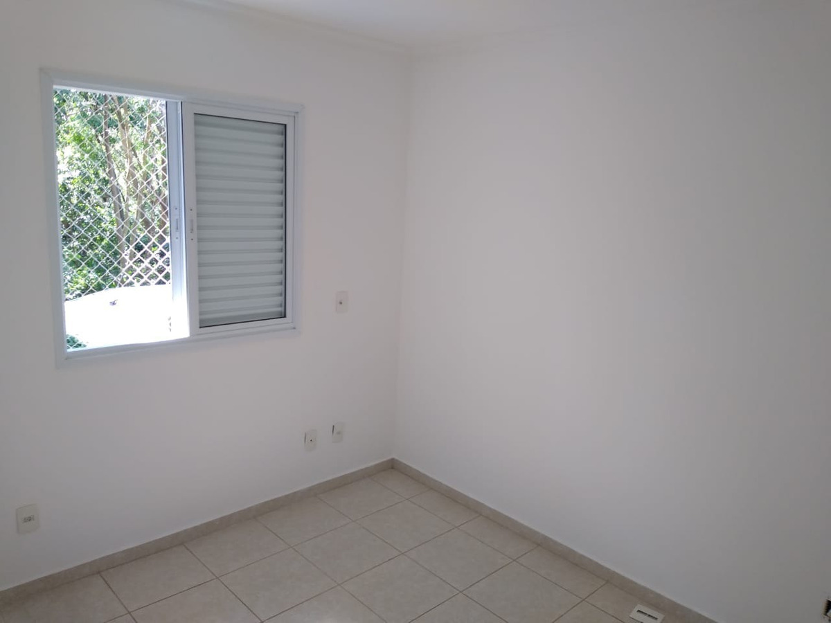 casa - 2379 - 34438361