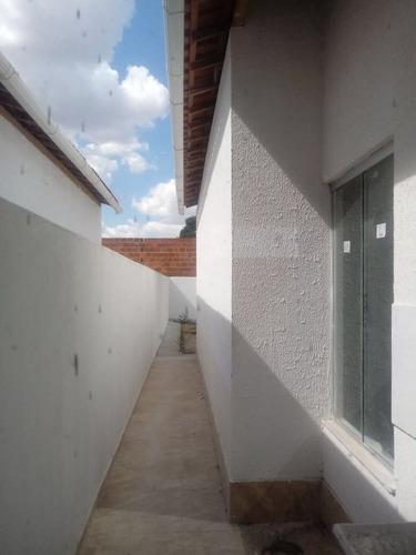 casa 2/4 com suite escrt. grátis,prox.ao antigo mek paes