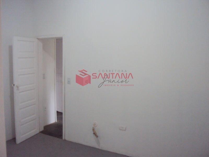 casa 2/4 com suítes  para locação  - 931507166