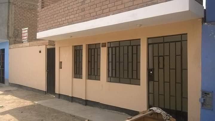 casa 240 m²  $$ 195,000 $$  negociable en smp
