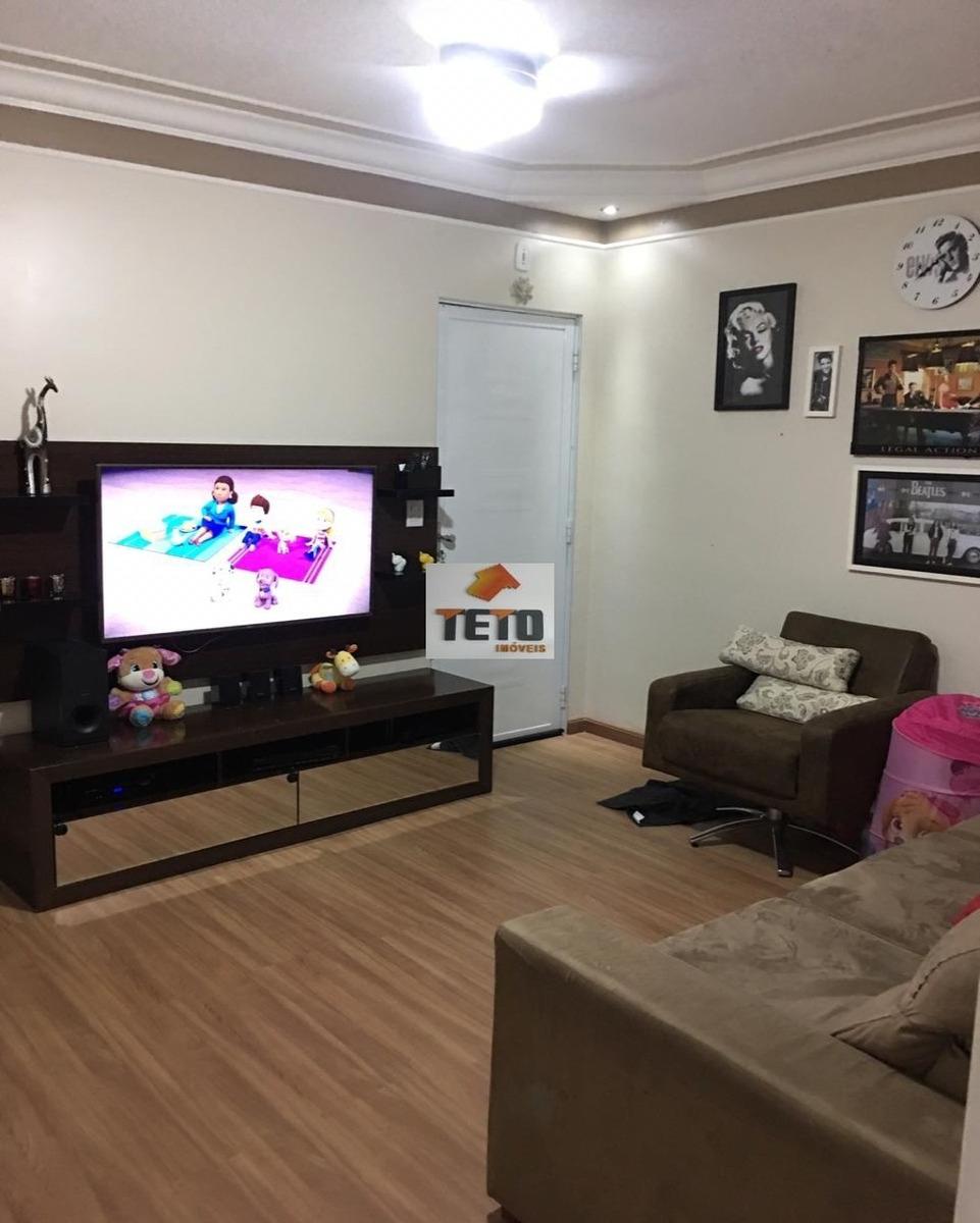 casa - 2472 - 34033220