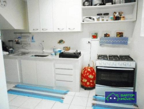casa - 2505