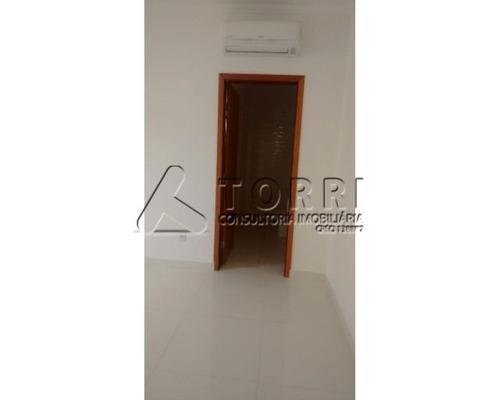 casa - 2517 - 33115850