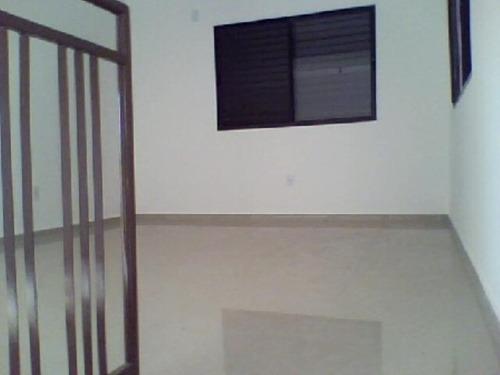 casa - 2530 - 2842940