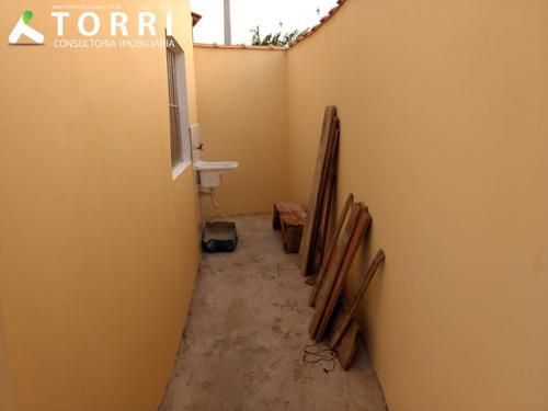casa - 2592 - 33116509
