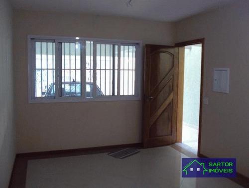 casa - 2598