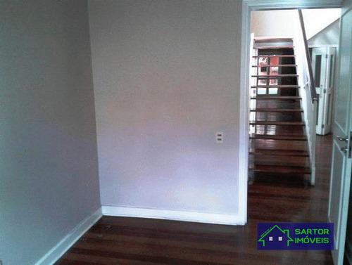 casa - 2666