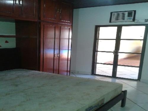 casa - 2686 - 2842676