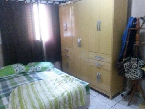 casa - 2698 - 2843022