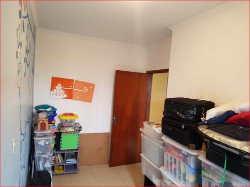 casa - 2767 - 33359750