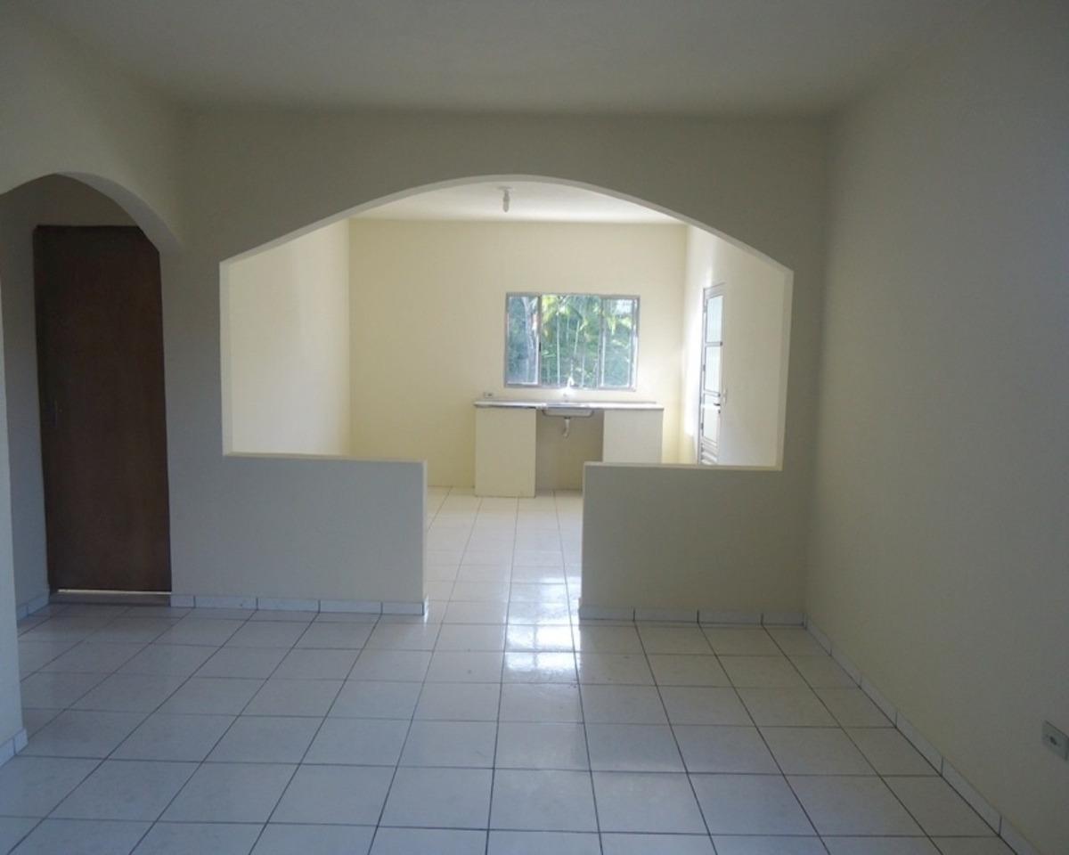 casa - 295 - 32982582