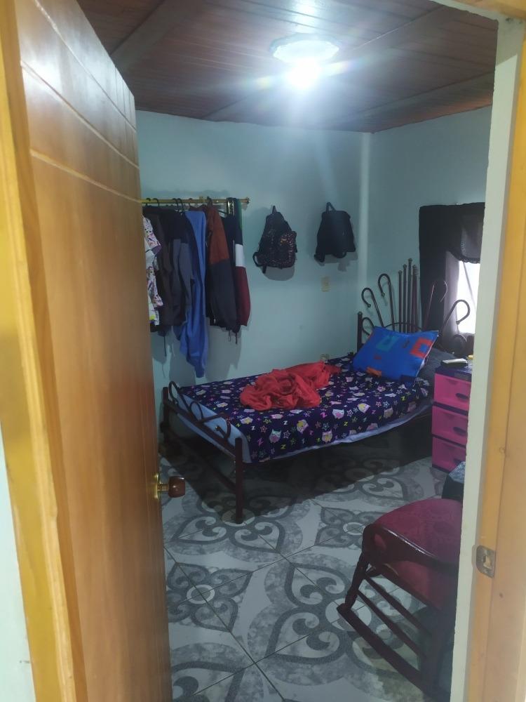 casa 2do piso