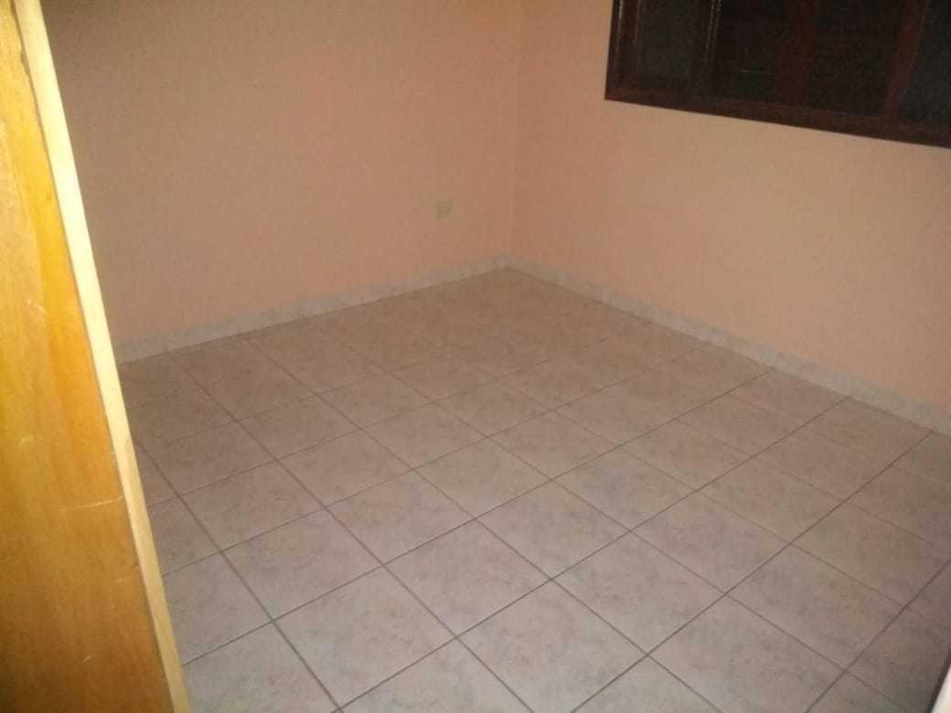 casa 2dormitórios 1suite 2vgs,real,entrada 90 mil