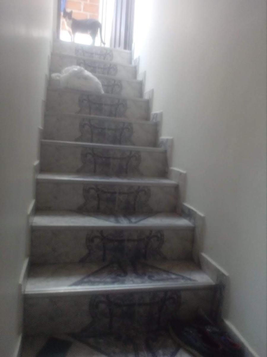 casa 2ndo piso