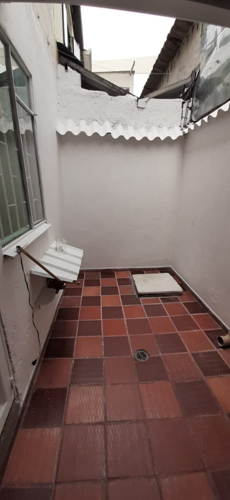 casa 2pisos barrio la florida, sector rochela, villavicencio