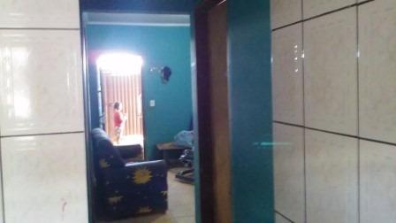 casa 2qts com casa de fundo ch 96 shsn abaixo do hotel sam r