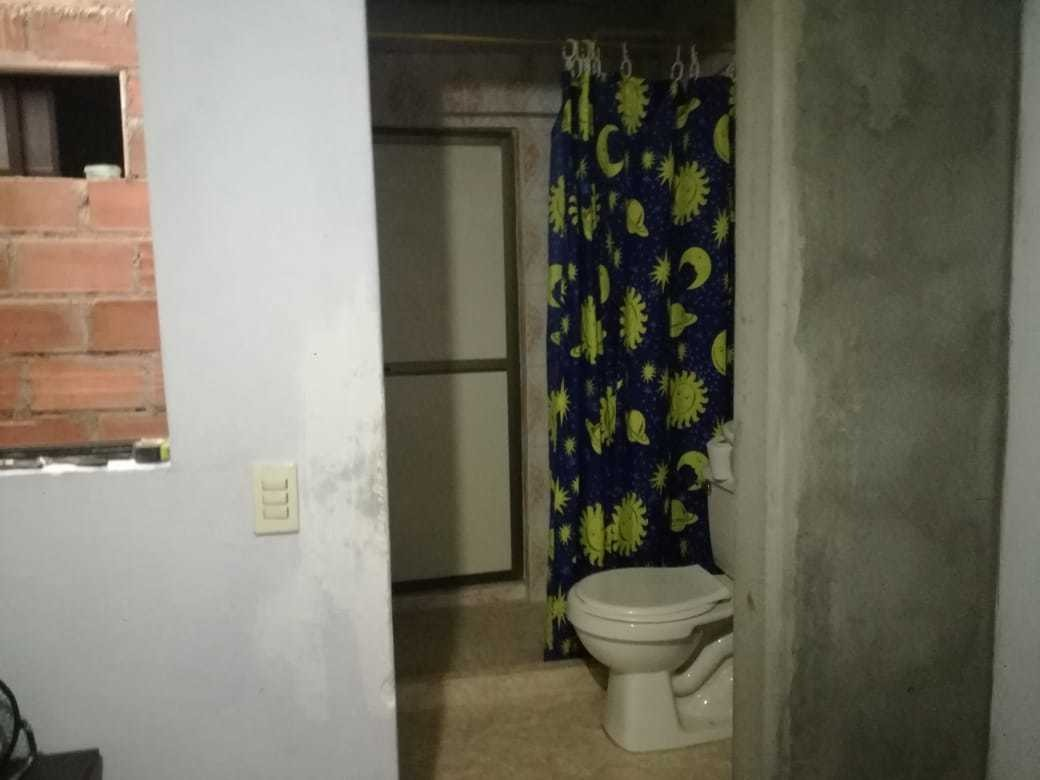 casa 3 alc- 2 baños. san javier