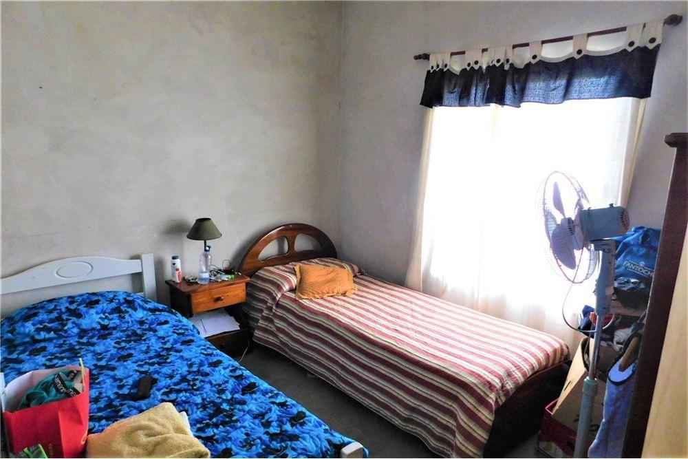 casa 3 amb -2 baños- capilla del señor