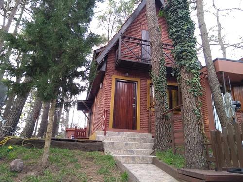 casa 3 amb 2 cdas del mar y 1/2 cuadra del centro $1700 xdia