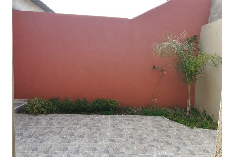 casa-3 amb-carapachay-a estrenar-terraza y patio