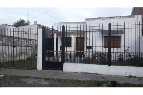 casa 3 amb en lote propio de 280 m2 apta crédito