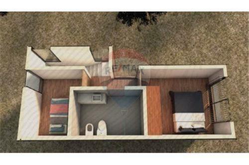 casa 3 amb en ph venta bariloche nuevo desarrollo