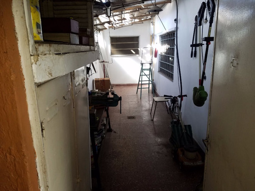 casa 3 amb en venta en remedios de escalada
