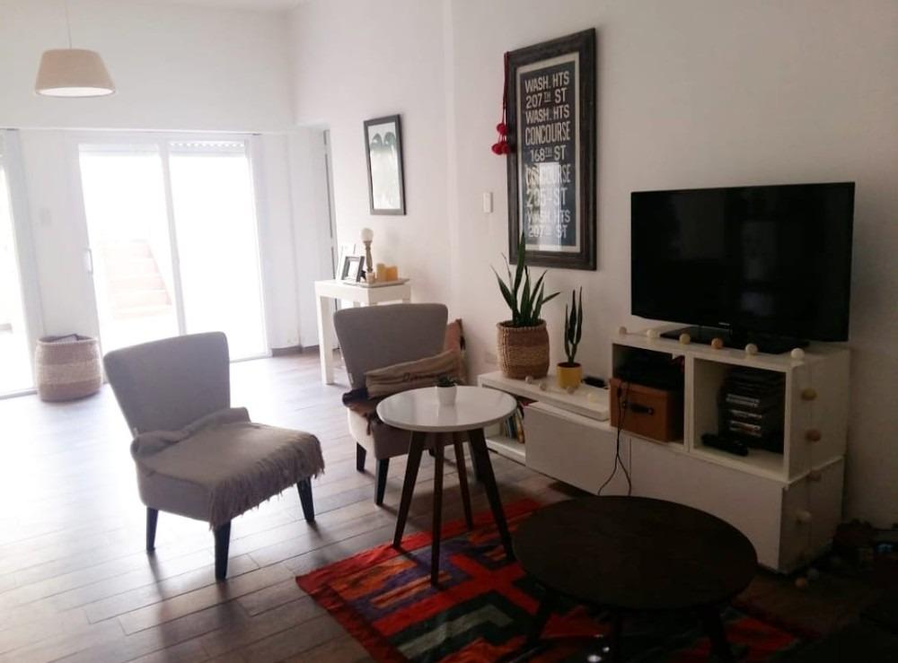 casa 3 amb en venta - la paz 1500 ramos mejía