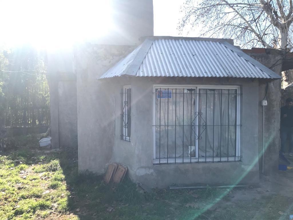 casa 3 amb. en venta - moreno