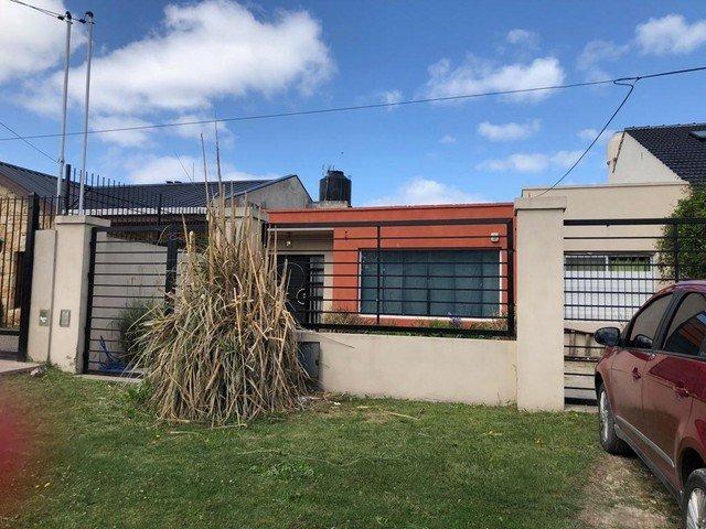 casa 3 amb. estilo minimalista, gran parque san jerónimo