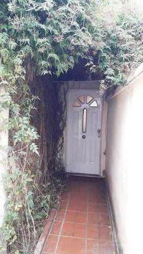 casa  3 amb  local zona agustiniano- san andres