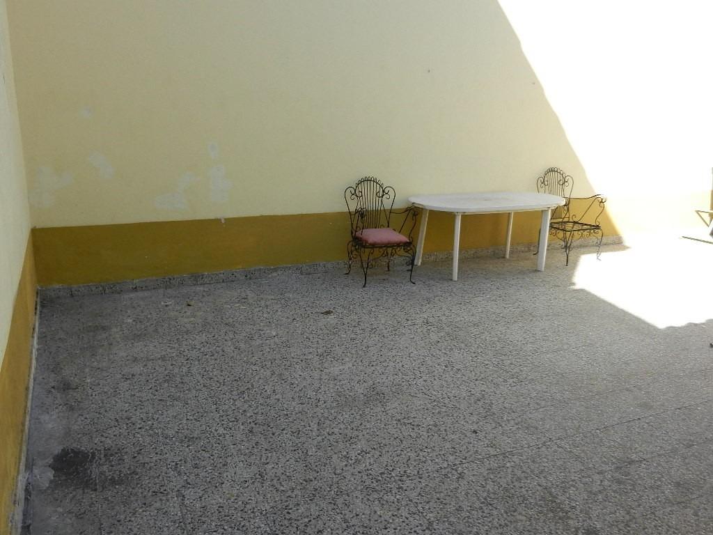 casa 3 amb. lote propio - chile 100 - villa martelli
