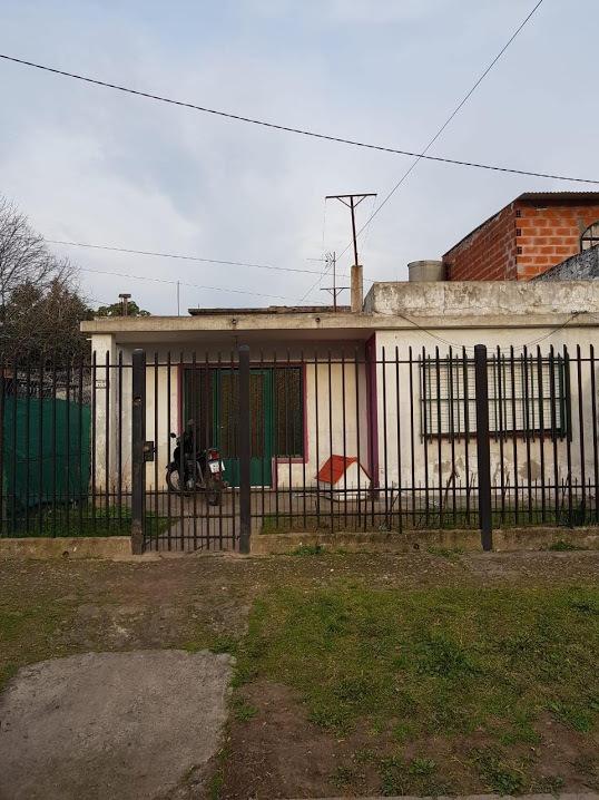 casa 3 amb patio garage esc a terraza